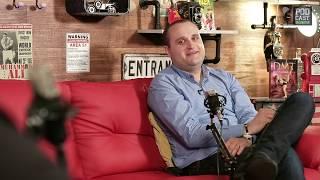 Podcast Inkubator #319 Q&A 133 - Ilija Brajković