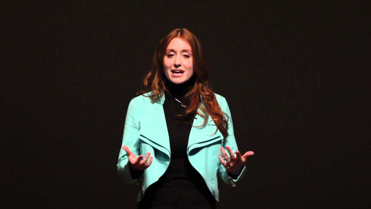 The secret of the planetary renaissance jess pelez the secret of the planetary renaissance jess pelez tedxclaremontcolleges malvernweather