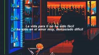 Sech- otro trago(remix) - ft darell , ozuna , anuel aa , niky jam