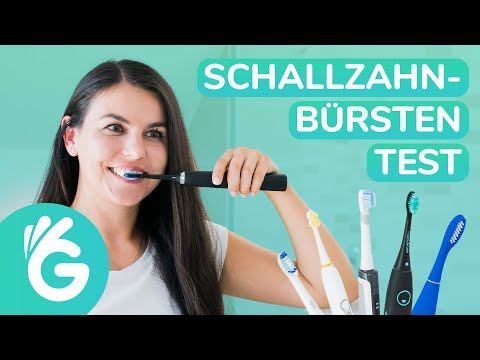 schallzahnbürste-test-–-9-elektrische-zahnbürsten-im-vergleich