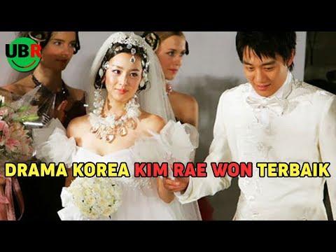 6 DRAMA KOREA KIM RAE WON YANG HARUS KAMU TONTON