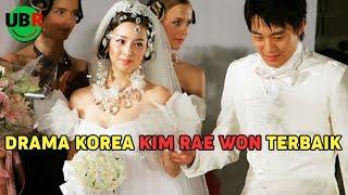 Kim Rae Won | uptime55 ru
