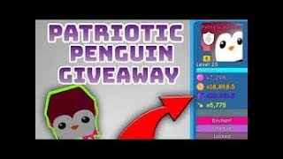 80 Subs Special Giveaway (Roblox/BGS)