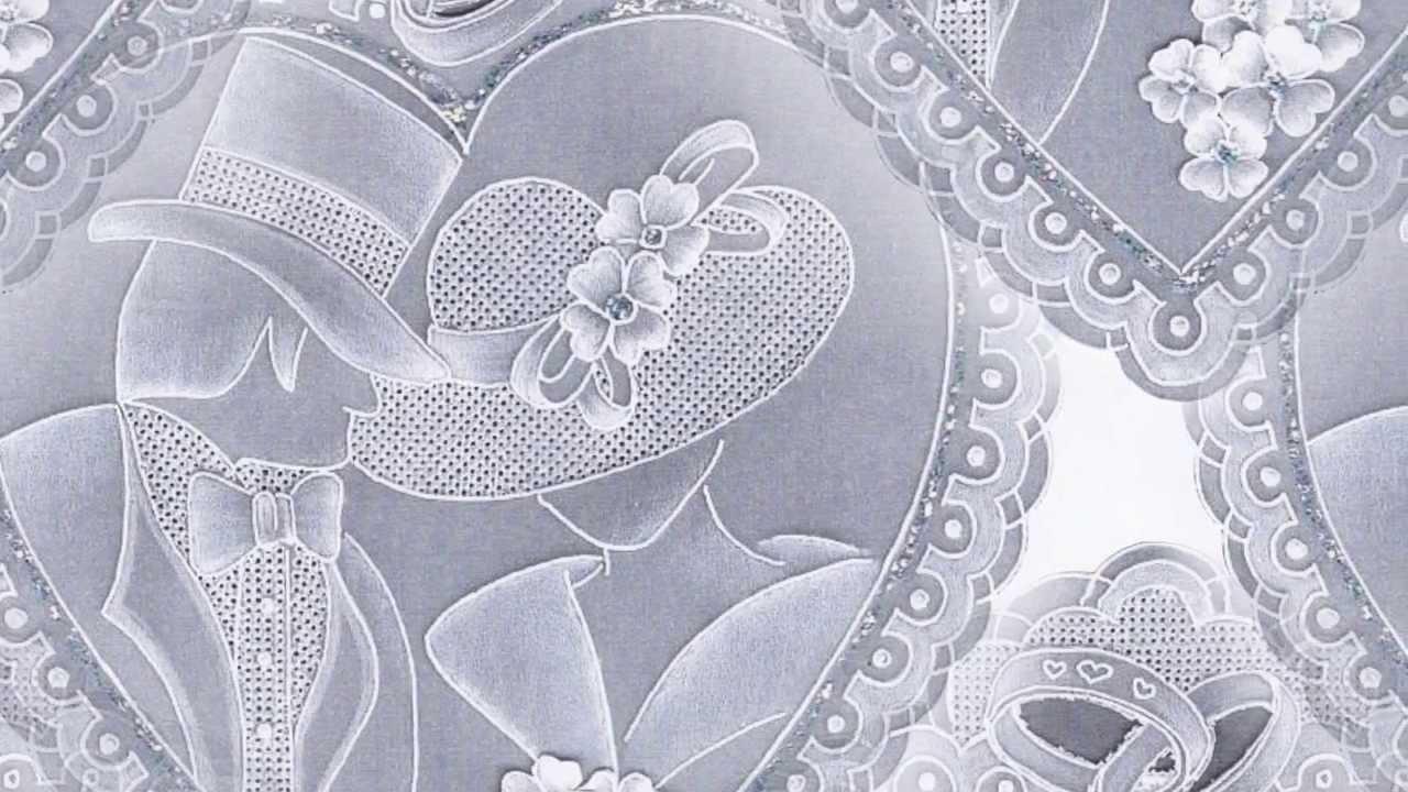 Parchment Craft Free Designs