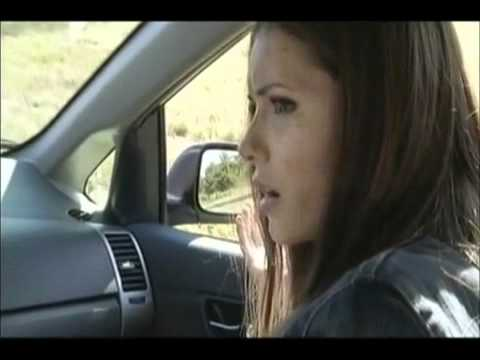 Download The Vampire Diaries: Season 1 Bloopers (2011)