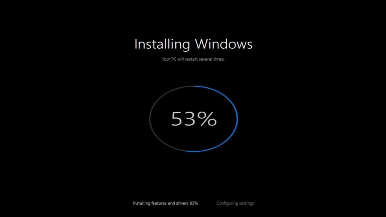 dell inspiron 1525 factory restore windows 7