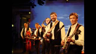 "Black Bottom Skiffle Group - ""I und da Niedermeier"""