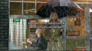 KEY 'Hate that... feat. TAEYEON Türkçe Altyazılı
