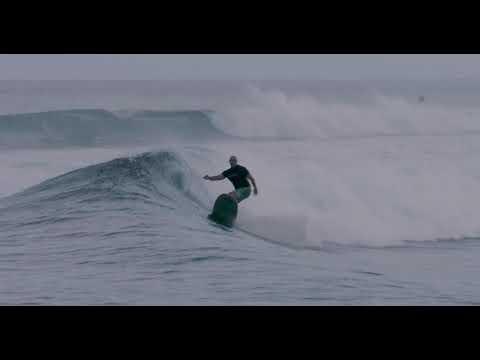 Pohnpei Surf Club   WaterWays Surf Travel