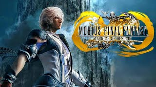 「MOBIUS Final Fantasy」Main Quest Part 6: Field of Caos (Story Digest)