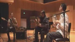 Video A Dream - Joseph Tawadros Trio download MP3, 3GP, MP4, WEBM, AVI, FLV Juli 2018
