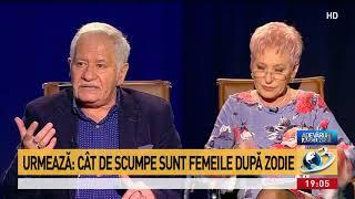 Mihai Voropchievici: Motivele pentru care anumite suflete se atrag