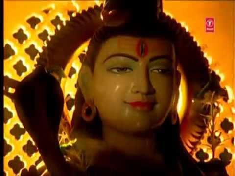 Baidyanath Dhaam Sawan 2016*Kona Ke Rehti Gauri*Baba Keh Dham