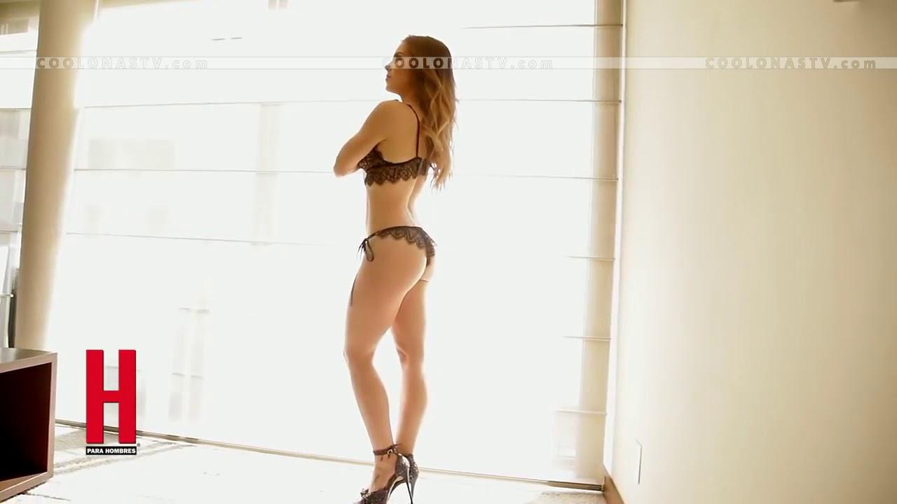 Angelica Taylor Nude Photos 62