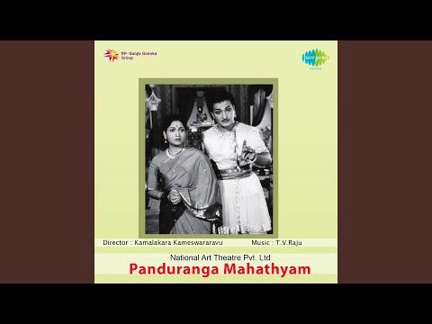 Jayakrishna Mukunda Murare