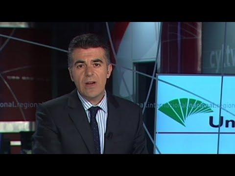 Buenos d�as Castilla y Le�n (18/01/2019)