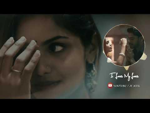 Usuraiya tholaichaen album song || best line BGM || what's app status video