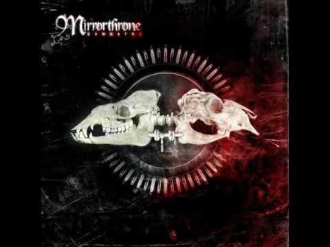 Mirrorthrone - So Frail