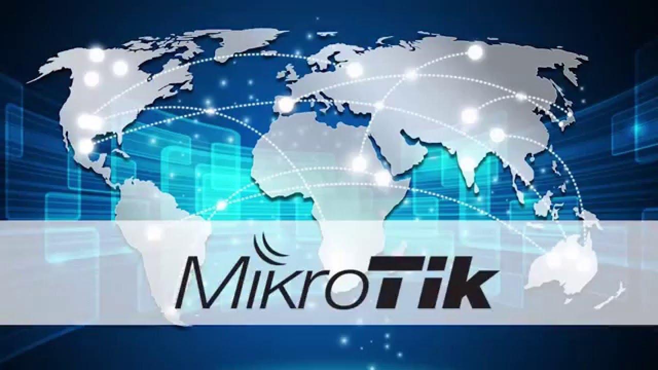 MikroTik CCR1009-7G-1C-1S+PC Cloud Core Router whith Passive