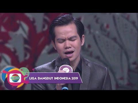 MERINDING!! Dengar Faul-Aceh Senandungkan Lagu Sebuku Gayo | LIDA 2019