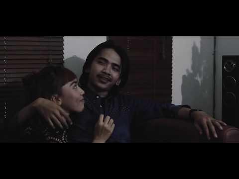 'MAAF' (Short Movie)