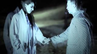 Pol_On - Sorrow (Video)