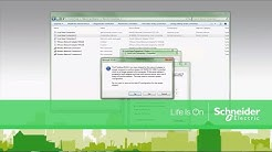 Configuring USB RNDIS Driver for Use with Unity Momentum Processor   Schneider Electric Support