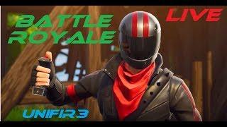 Short FORTNITE Stream | PS4 (Fortnite Gameplay) LIVE Stream | NEW