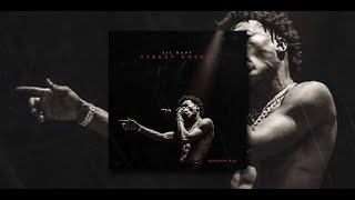 Lil Baby - Street Gossip [FULL MIXTAPE][NEW 2018]