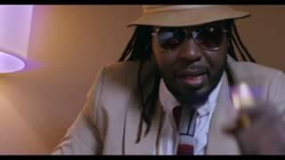 Kapa Shanti - Love (Official Video) - July 2017