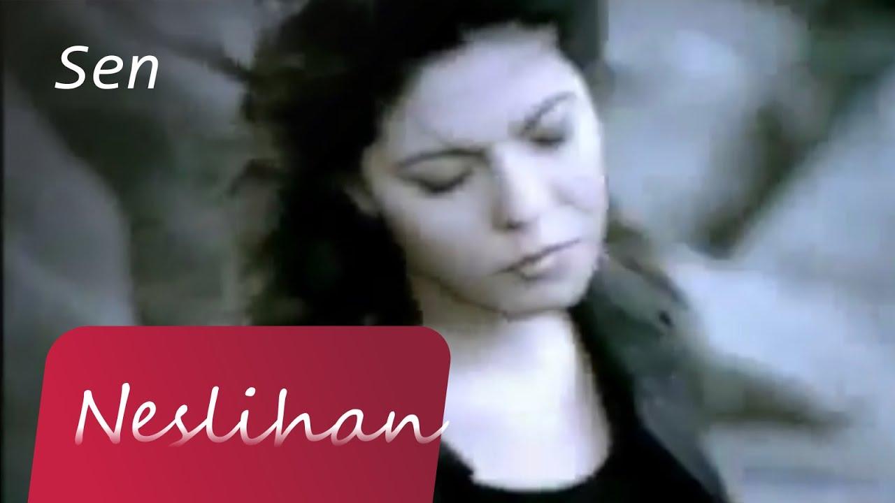 Söz Müzik: Neslihan - Sen Ben (Akustik)