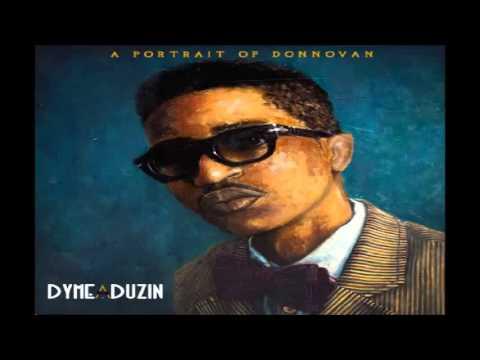 Dyme A Duzin - Swank Sinatra (feat. Joey Bada$$, Capital STEEZ & CJ Fly) New 2013