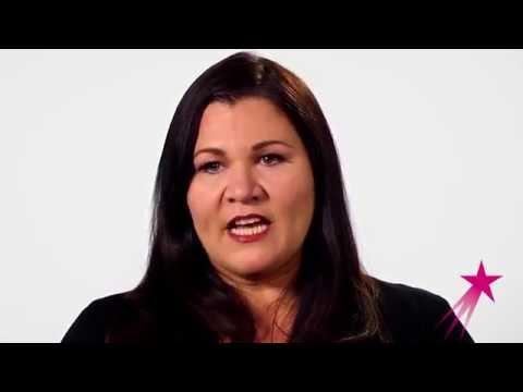 Filmmaker: What I Do - Denise Soler Cox Career Girls Role Model