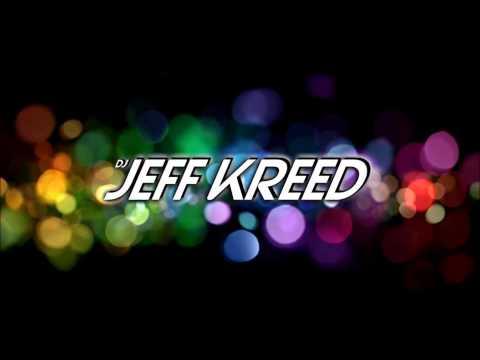 Jeff Kreed - April (Tech House Club Mix)