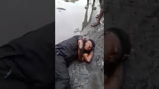 WATCH NIGERIA POLICE LIFE UNDER CORRUPT INSPECTOR-GENERAL OF NIGERIA POLICE IBRAHIM IDRIS