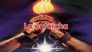 08 Ysis España  - La antorcha