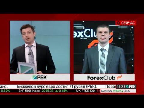Рбк forex club dow jones форекс