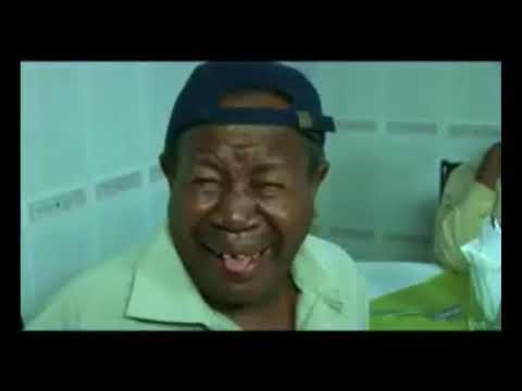 Download majuto,mtanga,pembe,kingwendu