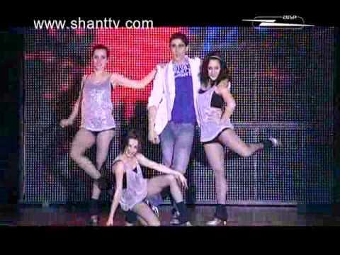 X-Factor 1 Gala-20.02.2011-2