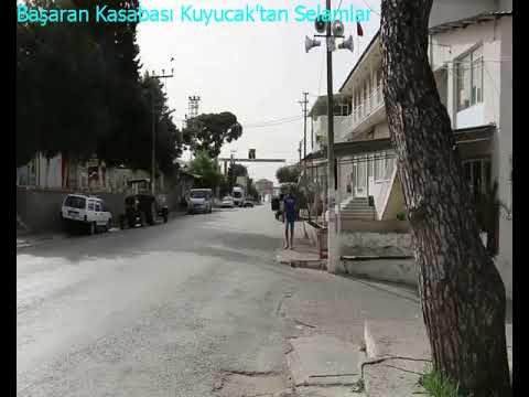 Download BAŞARAN KASABASI KUYUCAK