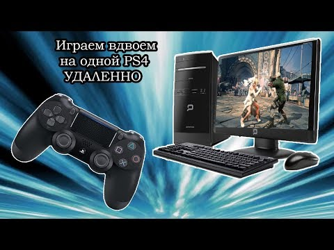 Игры Для двоих онлайн играть бесплатно