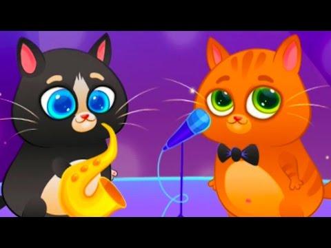 мюзиклы для детей песня