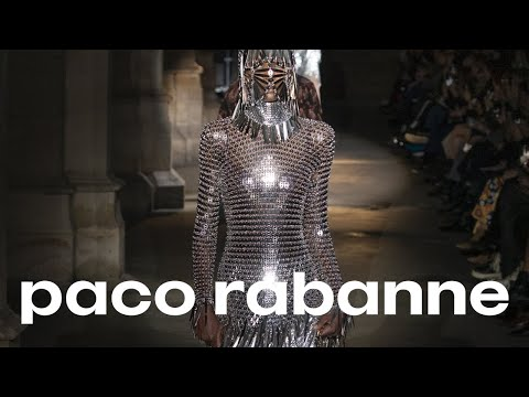 paco-rabanne-i-fall/winter-2020-21-show