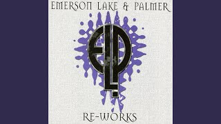 Provided to YouTube by The Orchard Enterprises X-Ert's Esoteria Mix (Remixed By Mike Bennett) · Emerson Lake and Palmer Re-Works ℗ 2007 Burning ...
