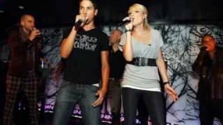 Culcha Candela Ft. Leo & Vanessa - Monsta (HQ)