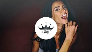 Andreea Banica Feat Veo Linda
