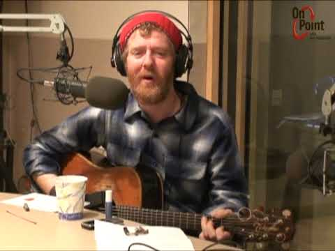 On Point: The Swell Season Performance