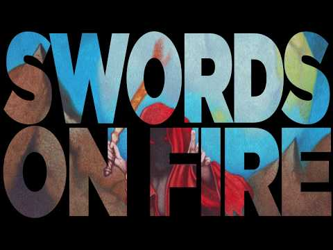 Twisted Tower Dire - Light the Swords on Fire (lyric video) Mp3