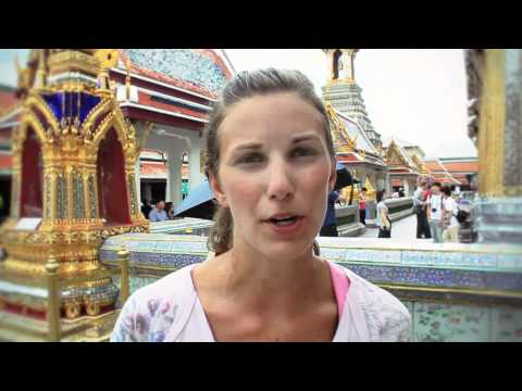 Bangkok, Thailand:  Grand Palace Tips You MUST Know!