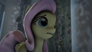 Скачать мой маленький пони 3д анимация